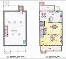Aesthetic Images 1585 Centre Street - West Roxbury, MA