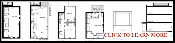 A.I. Condominium Documents